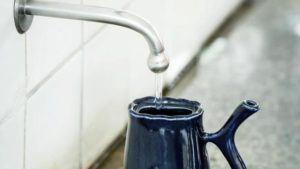 минеральная вода нафтуся свойства