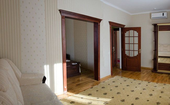 lux_room-2-650×400