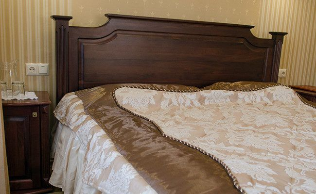 lux_room-5-650×400