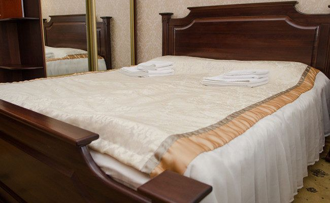 standart-room-1-650×400