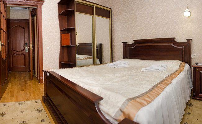 standart-room-2-650×400