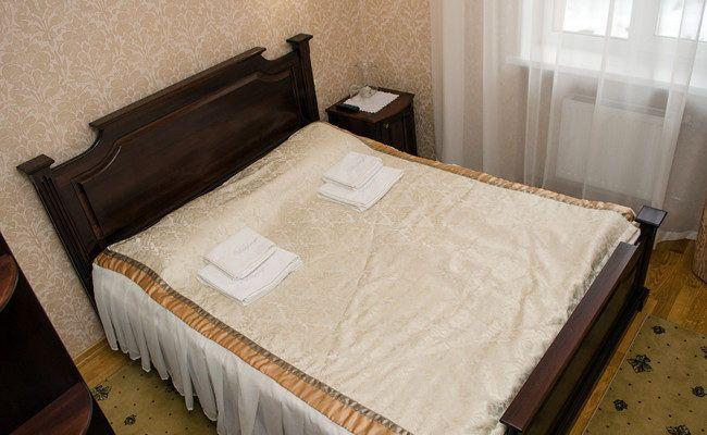standart-room-3-650×400