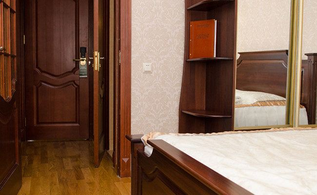 standart-room-4-650×400