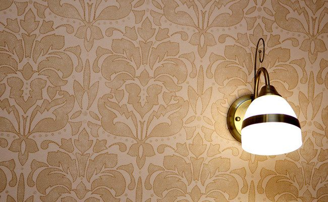 standart-room-7-650×400