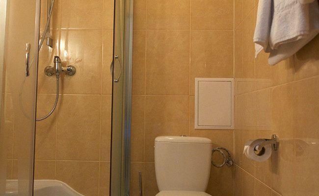 standart-room-8-650×400