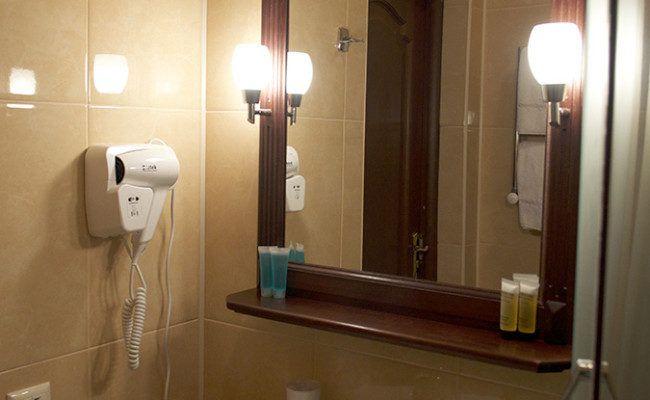 standart-room-9-650×400