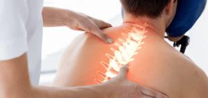масаж трускавець